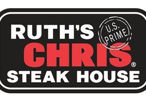 Ruth's Chris Steak House Celebrates Mother's Day With Specials, Extended Hours And A Surprise For Moms