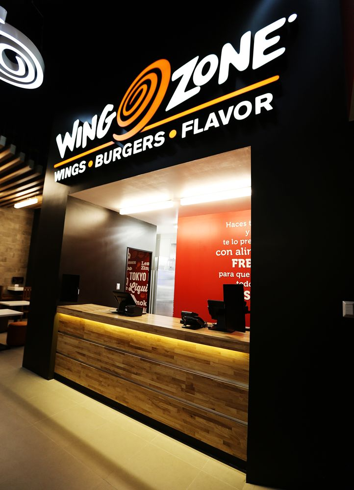 Wing Zone Expands Rapidly Growing International Footprint with Up to 50-Unit Deal in The Philippines
