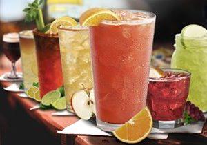 Bennigan's Adds New Distillations To Legendary Beverage Line-Up