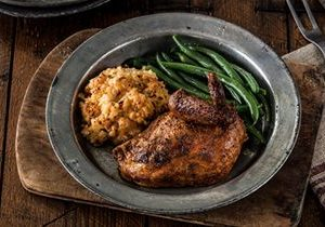 Cowboy Chicken Announces New Lease Agreements Signed in Iowa, Kansas and South Dakota