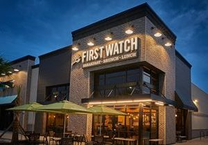 Advent International Announces Majority Investment in Daytime Cafe Operator First Watch Restaurants
