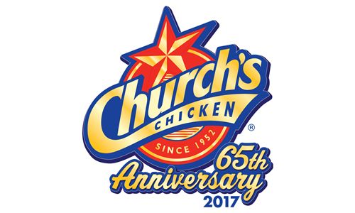 Church's Chicken Selects JWT Atlanta as New Advertising Agency of Record