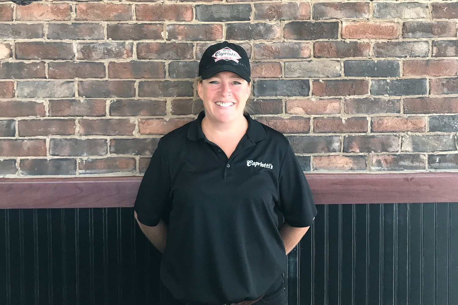Capriotti's Strengthens Franchise Training and Operations Team Nationwide