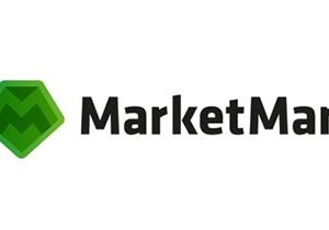 MarketMan Revolutionizes Restaurant Inventory Management with Streamlined Software Solution