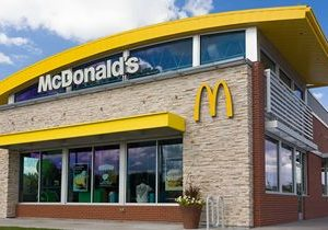 McDonald's Makes Supersized Effort to Turn Fading Popularity