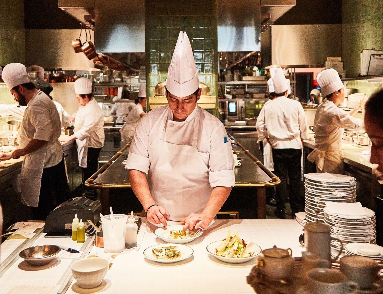 bon appétit announces the 50 finalists for america's best new