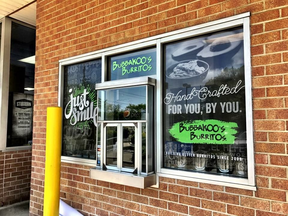 Bubbakoo's Partners with Emerging Franchises for National Expansion