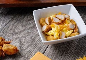 Bowl Lovers Rejoice! Chick-fil-A Rolls Out Breakfast Bowl Nationwide