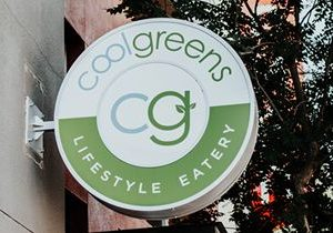 Coolgreens Launches Franchising, Aggressive 2017 Expansion Plan Based on Proven Business Model