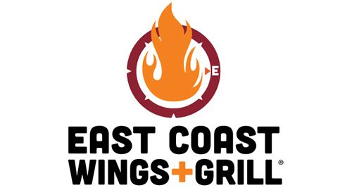East Coast Wings + Grill Launches System-Wide School Supply Drive