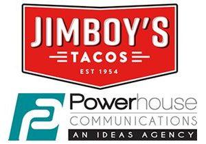 Jimboy's Tacos Hires Powerhouse Communications