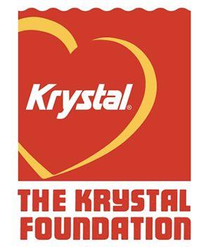 Krystal Foundation Opens School Grant Window for 2017-2018 Year