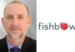 Restaurant Marketing & Analytics Company Fishbowl Announces Chief Product Officer
