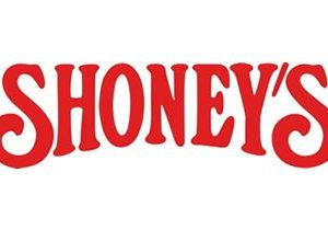 Shoney's Set to Prepare its Guests for Total Solar Eclipse with a Great Meal, FREE Eclipse Glasses and a FREE MoonPie