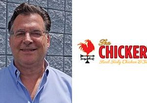 The Chickery Adds Kert Gennings as President