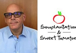 Garden Fresh Restaurants Names Industry Veteran John W. Haywood CEO