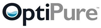 OptiPure Introduces New Logo and Brand Identity