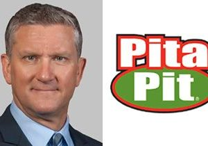 Pita Pit Hires Veteran Marketing Executive to Solidify Brand Messaging and Restaurant Technology