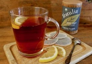 Teatulia Organic Teas Launch In Three Major Retailers