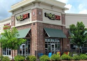 Tropical Smoothie Cafe Targets Minneapolis For Expansion