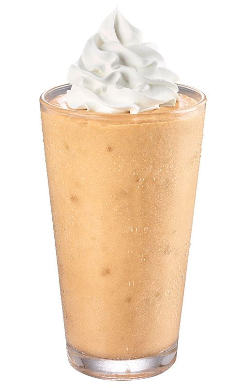 Two New Takes on Pumpkin Spice Now at Krystal Restaurants