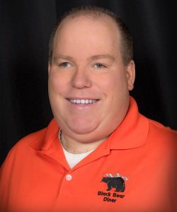 Black Bear Diner Strengthens Senior Management Team