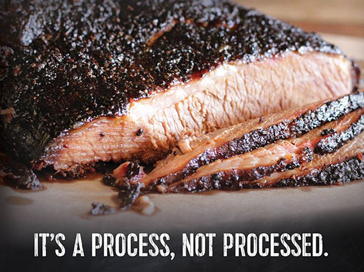 Dickey's Barbecue Pit Fires Up First International Deal