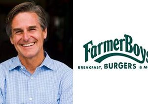 Farmer Boys Food, Inc. Appoints Huntley Castner as Chief Financial Officer