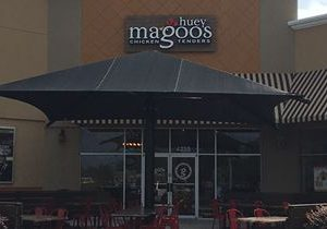 Huey Magoo's Chicken Tenders Now Open At The Shoppes At Lake Mary