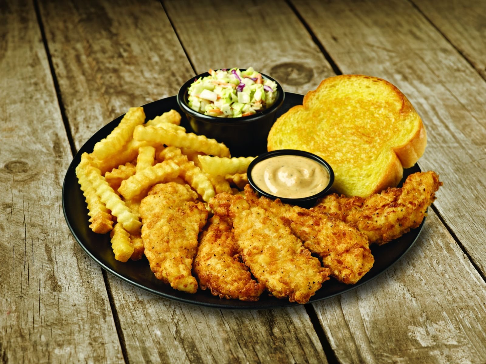 Huey Magoo's Chicken Tenders Announces Its 100th Franchise Sold With Latest Florida Expansion