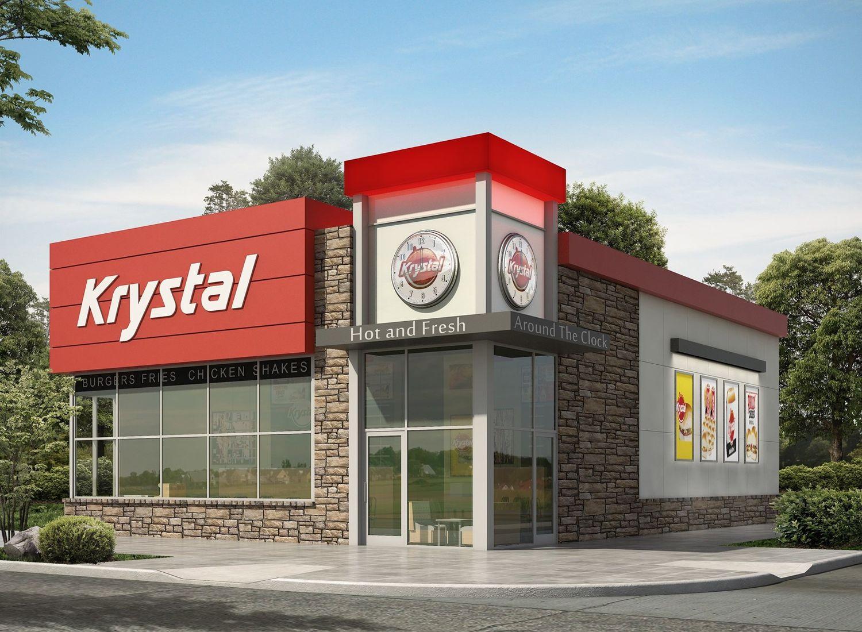 Krystal Shares 85 Years' Worth of Insight at 2017 Brand Marketing Summit