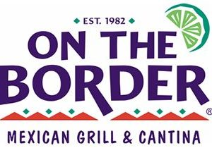 On The Border Mexican Grill & Cantina Names Agency and Vendor Partners of the Year