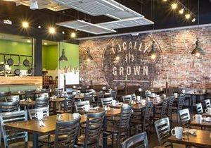 Popular Brunch Spot to Open in Brooksville