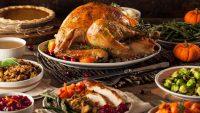 100+ [ Is Chilis Open On Christmas ]   19 Orlando Restaurants Open ...