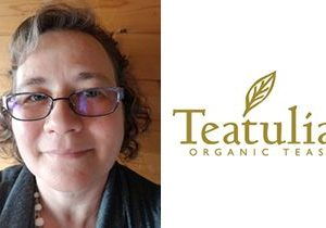 Teatulia Names Cheryl Raff National Sales Director Of Grocery & Natural