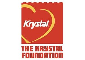 The Krystal Foundation Awards Grants to Schools, Teachers and Organizations