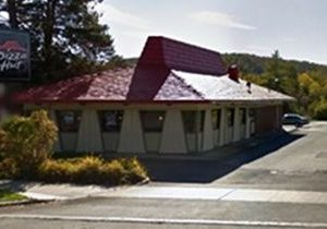 Two Finger Lake Area Pizza Huts to Be Auctioned . . . Sells Online Only, Regardless of Price