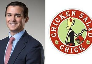 Chicken Salad Chick Expands Franchise Development Team Amid Substantial Growth