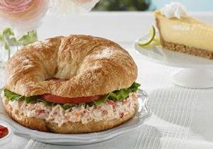 Chicken Salad Chick To Open Second Restaurant In Pinellas County With New Location In Seminole
