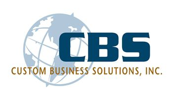 Custom Business Solutions Selected by BJ's Restaurants As 2017 Supplier of the Year