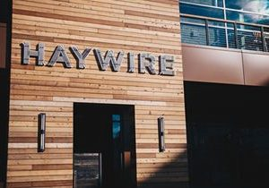 Haywire Brings The True Taste Of Texas To Plano