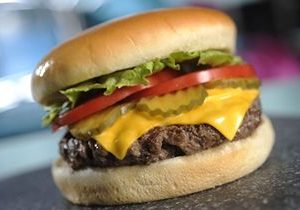 Hwy 55 Burgers, Shakes & Fries Heads West For First Time with Master Franchise Agreement in Montana