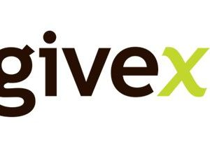 Givex Gift Card Innovations Helping to Re-Shape Consumer Shopping Experience this Holiday Season