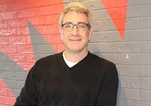 Toppers Pizza Promotes New Executive Vice President, Adds to Marketing and Development Teams
