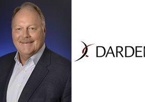 Darden Restaurants Announces Leadership Appointments