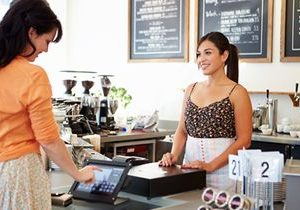 Foodservice Training Portal Introduces University Platform Designed Specifically for Independent Restaurants