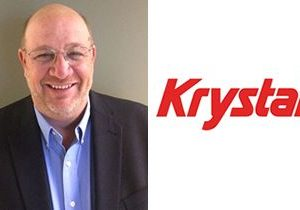 Krystal to Begin 2018 with New Chief Financial Officer