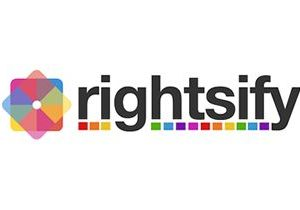 Rightsify Introduces Branded Music Apps and Online Radio Stations for Restaurants