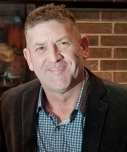 Franchise Restaurant Concepts Group an affiliate of Sun Capital Partners names Trent Smith, Vice President of Operations