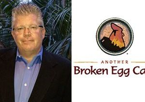 Another Broken Egg of America names Clay Carson Vice President of Franchise Sales and Real Estate Development